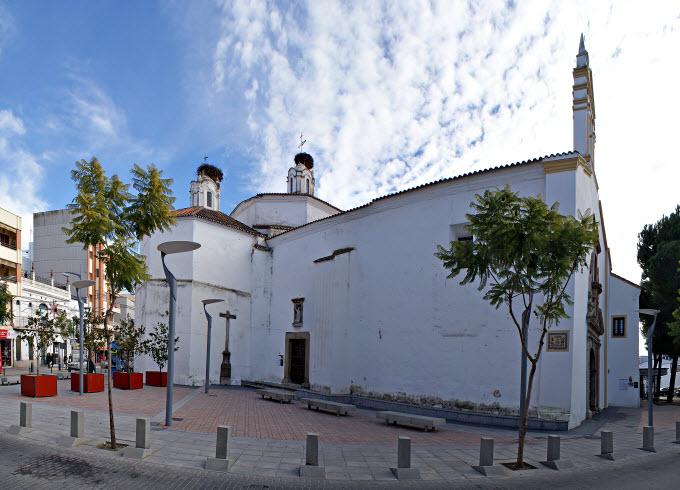 IglesiaSanFco32f2937