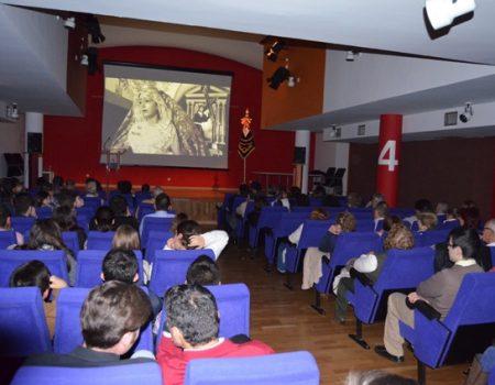 La Banda del Nazareno celebra los 25 años de su fundación