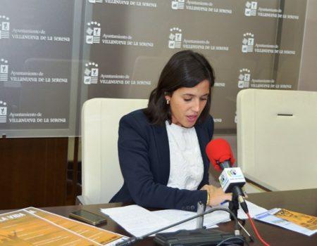 Publicadas en el Diario Oficial de Extremadura dos líneas de subvenciones de políticas sociales