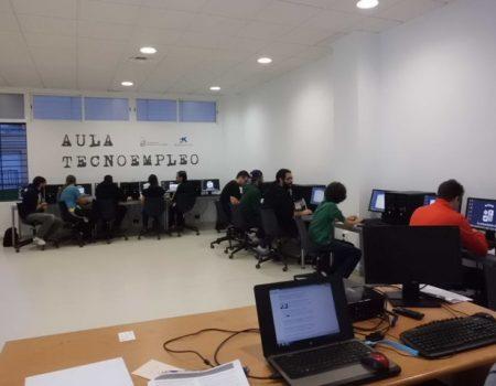 Juventud organiza para el viernes 13 una sesión de juegos de mesa en el centro educativo