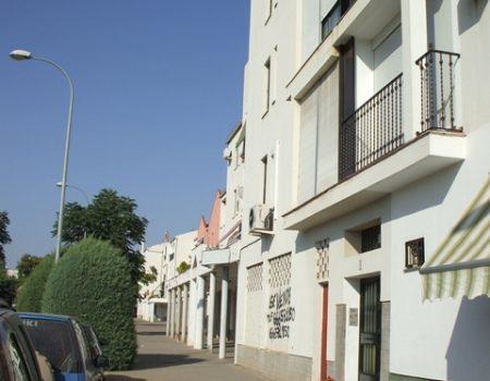 El martes 12, nuevo corte de luz en la zona de Plaza de Salamanca