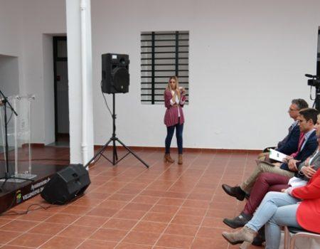 La Escuela Oficial de Idiomas Villanueva de la Serena-Don Benito celebra su 25 aniversario