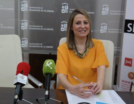 Villanueva de la Serena tendrá un monumento que rinda homenaje a la tortilla de patatas.