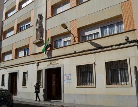 El colegio San José celebra el 25 aniversario de la Fundación Educación Católica