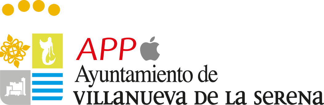 VVA APP IOS 320e0