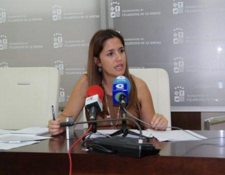 El Ayuntamiento de Villanueva, el menos endeudado de los grandes municipios de la región