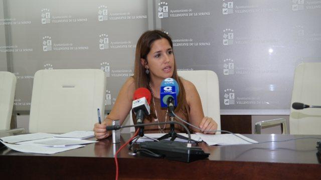 Maria-concejal-hciendal.jpg