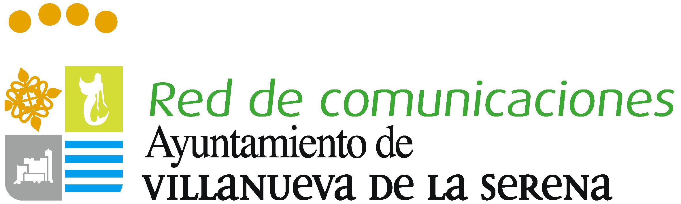 VVA RED COMUNICACIONES a9b1a