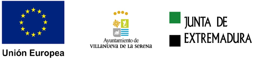 logos web a725e