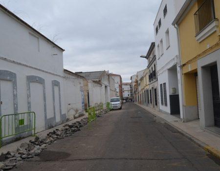 El próximo jueves 28, corte en el suministro de agua en varias calles del barrio del Pilar