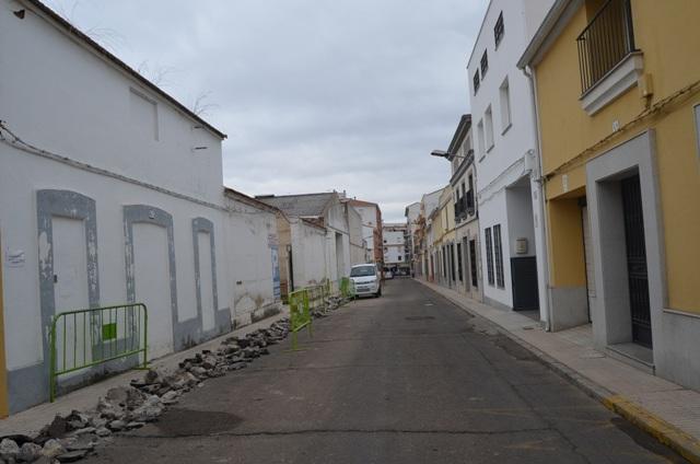 barrio-pilar.JPG
