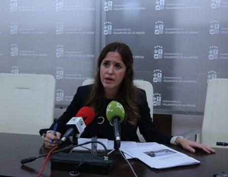 """María Lozano: """"Cuando alguien es poco útil para los intereses generales, debería dimitir"""""""