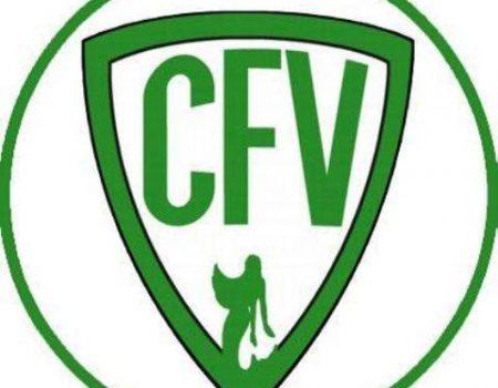 Comunicado del CF Villanovense en respuesta al emitido por el Extremadura UD tras el partido del domingo