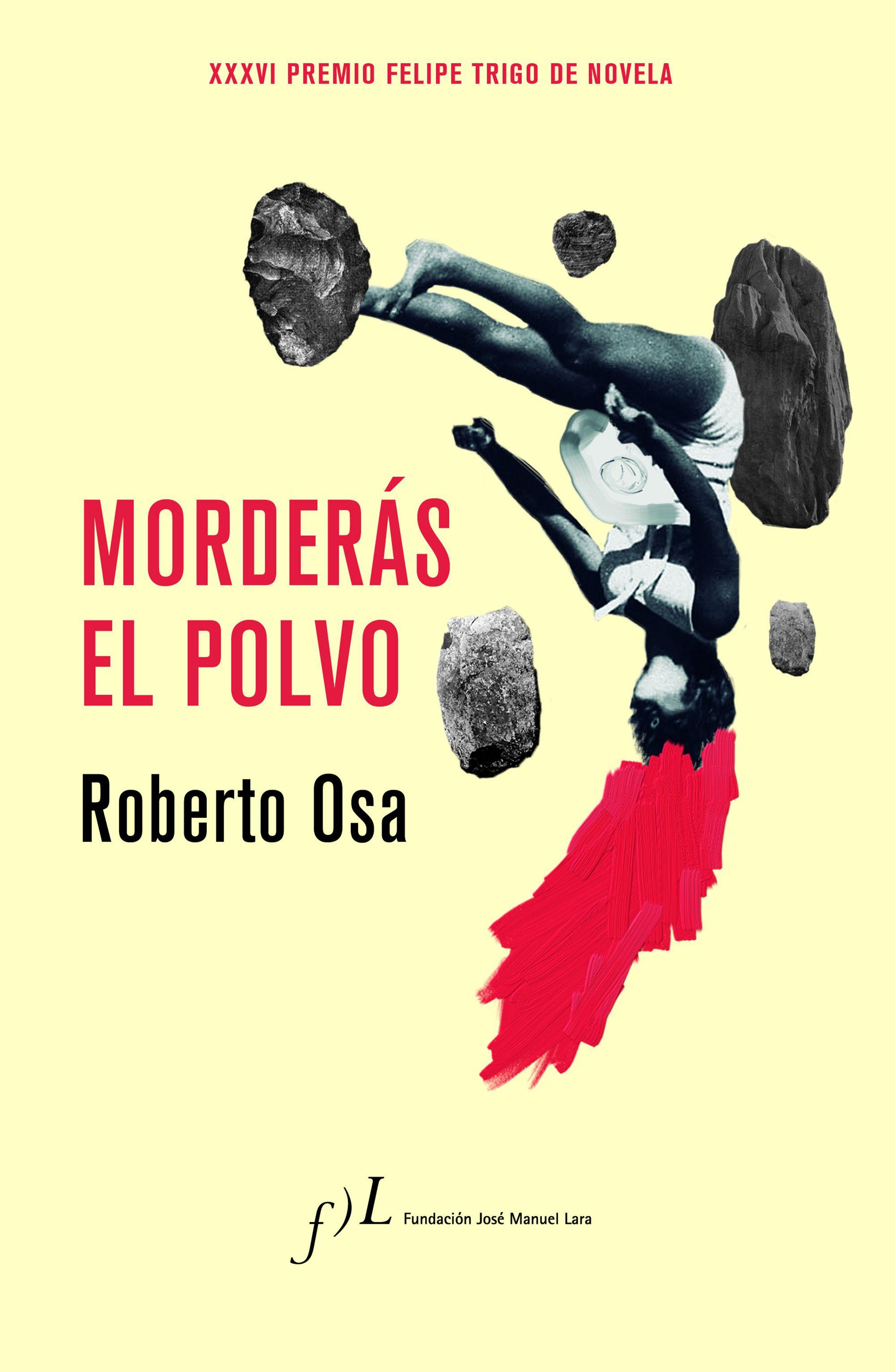 portada morderas-el-polvo roberto-osa 201707131100 8c707