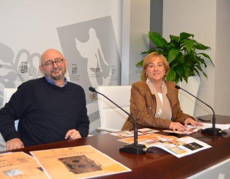 Felipe Trigo Infantil y Juvenil además del II Festival de la Fotografía Analógica, actividades destacadas en la programación cultural de mayo