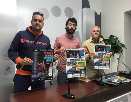 El Torneo MARCA Promesas 2018 llega a su 8º edición
