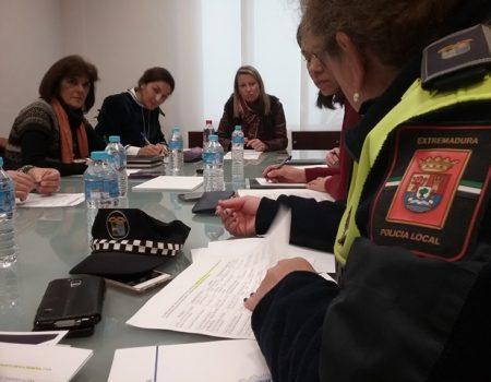"""La Jabonera acogerá la charla """"Atención Sanitaria ante la Violencia de Género"""""""