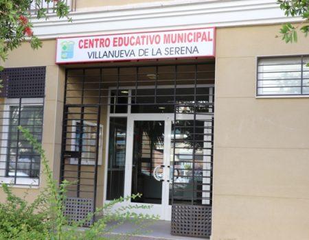 "Se abre el plazo para cubrir una plaza de formador/a de portugués para el programa ""Aprendizaje a lo largo de la Vida"""