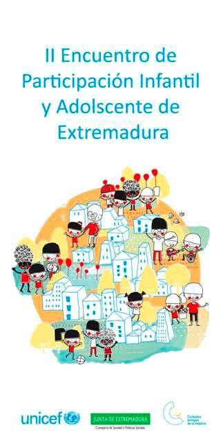 Cartel Encuentro UNICEF - copia 625ba