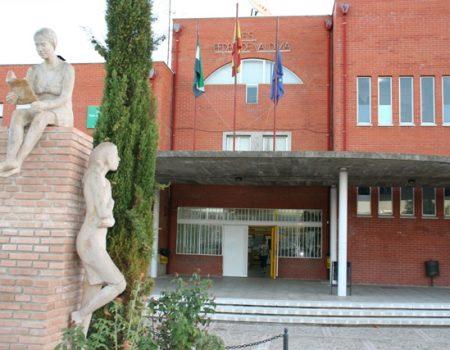 Villanueva de la Serena acoge el II Encuentro de Participación Infantil de Extremadura