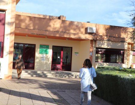 Alumnos de 5º del colegio Santiago Apóstol trabajan en sensibilización social sobre discapacidad