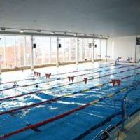 piscina-5_normal_3_2