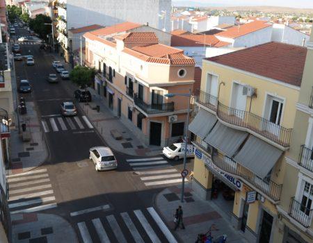 El miércoles 24, corte de luz en la zona de Hernán Cortés, Cruz del Río y otras calles