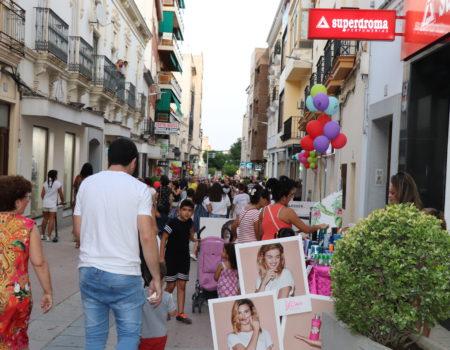 """Más de 50 empresas locales, participan en la campaña """"¡Dile adiós al verano!"""""""