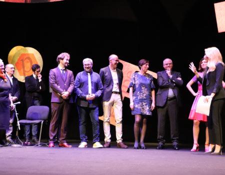 Juan Ramón Santos Delgado y Raúl Quirós Molina, ganan la XXXIX edición del Premio Literario Felipe Trigo