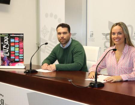 Villanueva acogerá los días 31 de enero, 1 y 2 de febrero el XII Campeonato Nacional de Cortadores y Cortadoras de Jamón