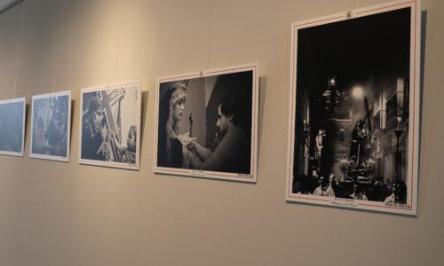 """Hoy se abre el plazo de presentación de fotografías para el VIII Concurso Fotográfico """"Momentos de Pasión"""""""