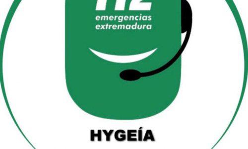 La Junta habilita Hygeia, un chat automatizado en WhatsApp, Telegram y web para dar respuestas a la ciudadanía en relación a la alerta sanitaria