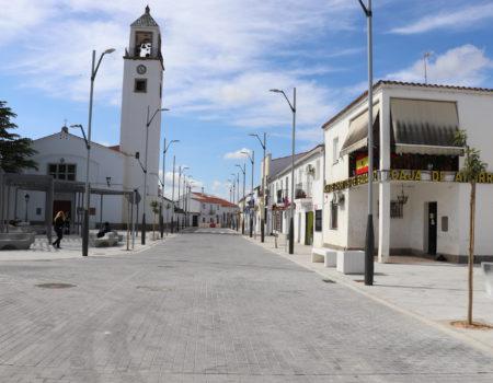 Se investiga a un propietario de un establecimiento comercial de Valdivia, por un presunto delito contra la salud pública