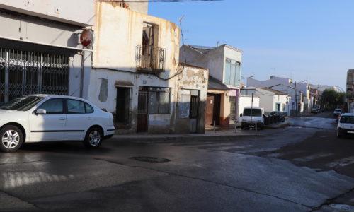 La junta de Gobierno aprueba varios asuntos de interés relacionados con el urbanismo y colectivos