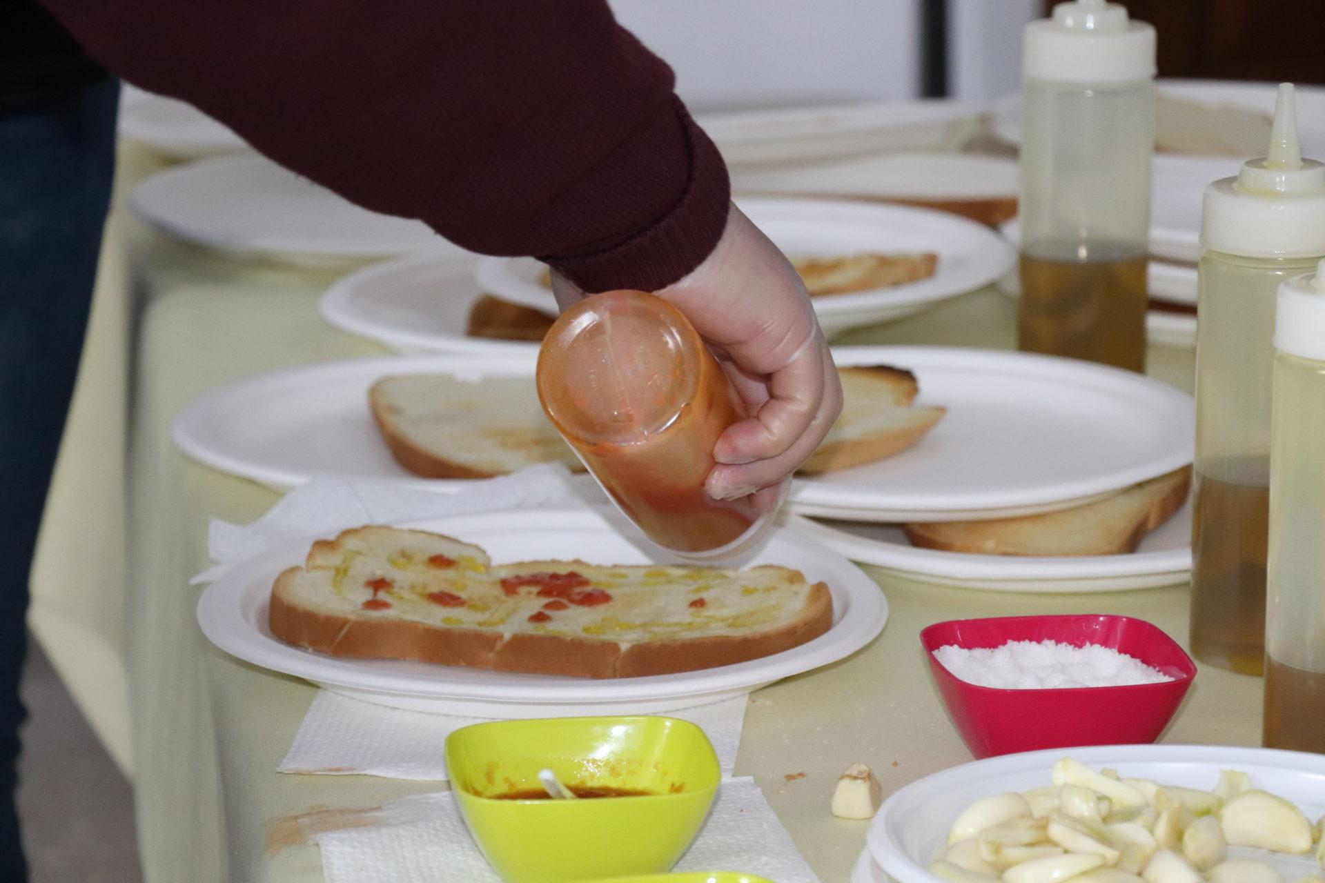 """""""Recreos saludables y sostenibles"""", nueva propuesta para fomentar hábitos saludables entre los escolares"""