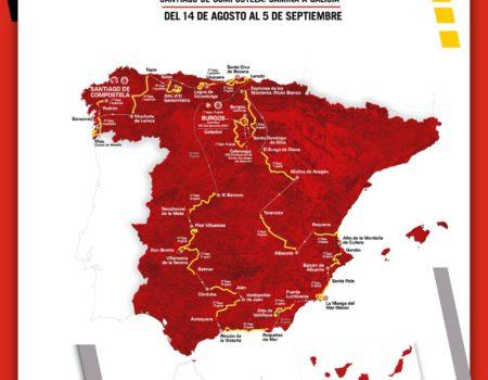 Villanueva de la Serena, ciudad donde concluirá la 13 etapa de la 76 Vuelta Ciclista a España