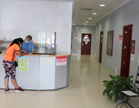 Abierto el plazo para presentar proyectos formativos en la Universidad Popular